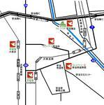 平和堂地図.JPG